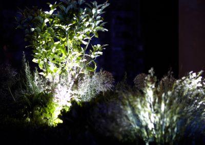 HighRes-John Doyle lighting 08