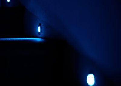 HighRes-John Doyle lighting 10