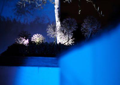 HighRes-John Doyle lighting 12