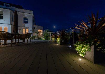 garden_lighting_design_gardeners_banner