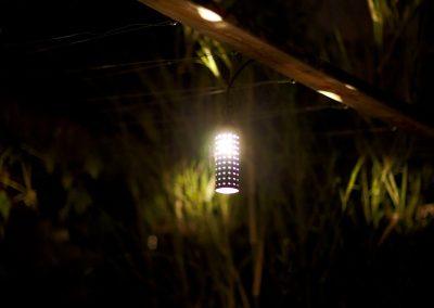 HighRes-John Doyle lighting 02