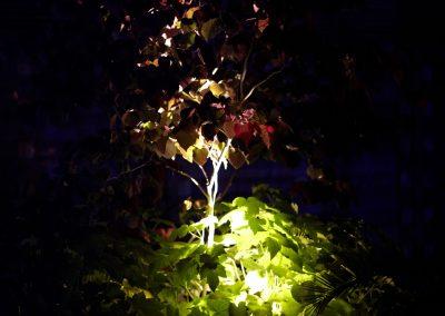 HighRes-John Doyle lighting 06