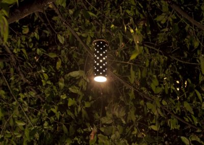 HighRes-treelight